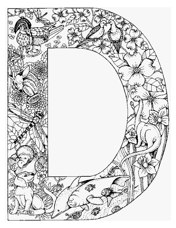 Index of /coloringpages/albums/coloringpages