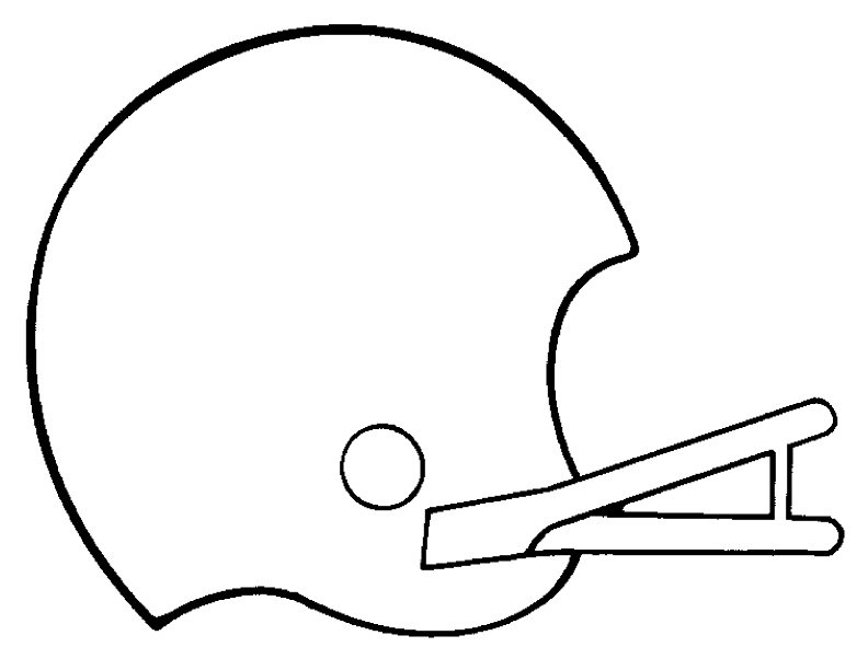clemson football coloring pages | Clemson Football Helmet Coloring Pages Coloring Pages